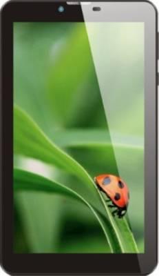 Champion-Wtab-7.4-4-GB-7-inch-with-3G-(4-GB)