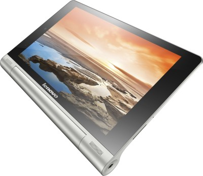 Lenovo-Yoga-8-B6000