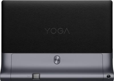 Lenovo-Yoga-Tab-3-Pro-(32-GB)