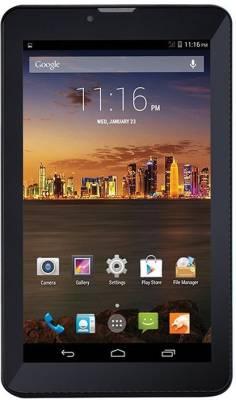 Swipe-Slash-2G-4-GB-7-inch-with-Wi-Fi+2G-(4-GB)