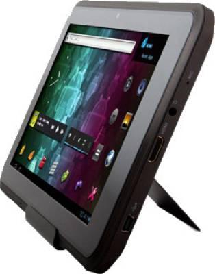 Swipe-All-In-One-Tablet-(8-GB)