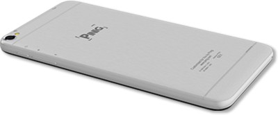 Pinig-Kids-Smart-Tablet-0-5-(8-GB)