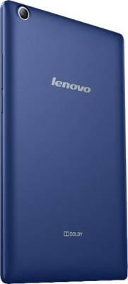 Lenovo-Tab-2-A850