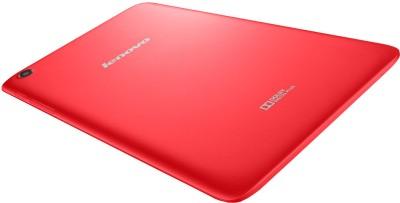 Lenovo-A8-50-Tablet-(16-GB)