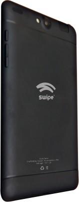 Swipe-Halo-Fone-Tablet-(4-GB)