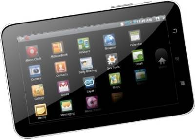 Swipe-3D-Life-Tab-X74-3D-(4-GB)