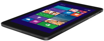 Dell Venue 8 Pro 5000 Series Tablet at flipkart
