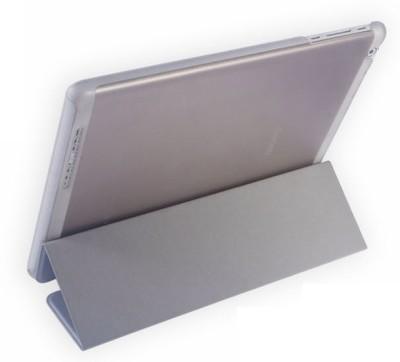 Teclast-(Silver)