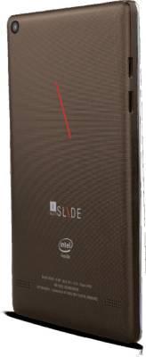 IBall-Slide-3G-i80