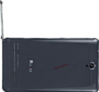IBall-Slide-3G-Q45