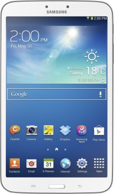Samsung Galaxy Tab 3 T310 Tablet