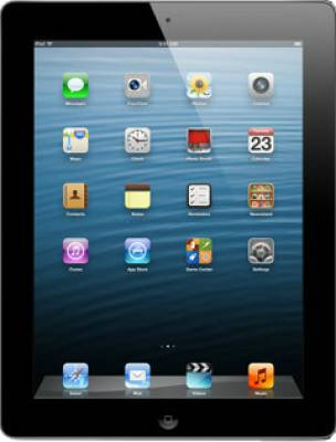 Apple-16GB-iPad-with-Wi-Fi-(16-GB)
