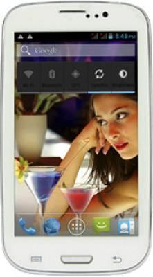 Swipe-Fablet-F3-Tablet-(4-GB)
