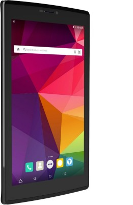 Micromax Canvas Tab P702 16 GB 7 inch with 4G (16 GB)