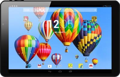 Digiflip Pro XT911 Tablet(Black)