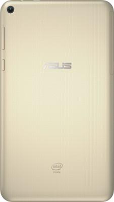 Asus-Fonepad-8-FE380CG-3G