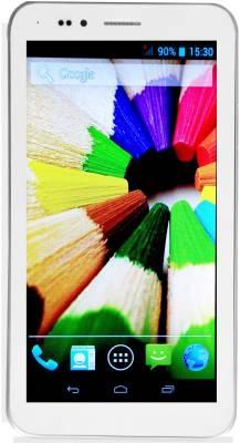 NXI-Fabphone-2.0-(4-GB)