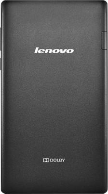 Lenovo-Tab-2-A7-10