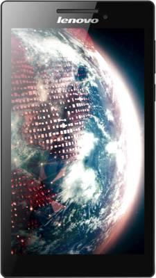 Lenovo-Tab-2-A7-10-8GB-(Wi-Fi)