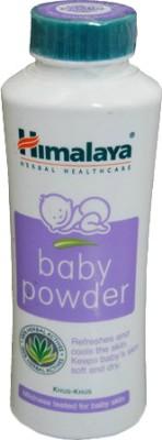 Himalaya Prickly Heat Baby Powder, 100 gm