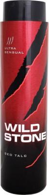 Morpheme Remedies 7 Ultra Hair Oils - (Almond, Castor, Jojoba, Coconut, Olive, Walnut, Amla Oils) Hair Oil(200 ml)