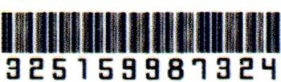 https://rukminim1.flixcart.com/image/400/400/tattoo/g/g/s/snd-t1737-smilendeal-t1737-removeable-temp-body-tattoo-barcode-original-imaeahsfpbxajscf.jpeg?q=90