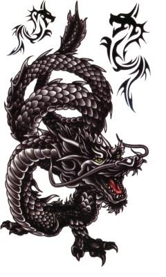 https://rukminim1.flixcart.com/image/400/400/tattoo/j/x/a/snd-t1739-smilendeal-t1739-removeable-temp-body-tattoo-dragon-original-imaeac7jwjgwnh9f.jpeg?q=90