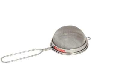 Champak Tea Strainer(Pack of 1) at flipkart