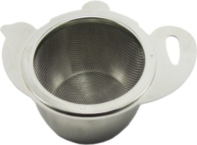 Budwhite Tea Strainer(Pack of 1) at flipkart