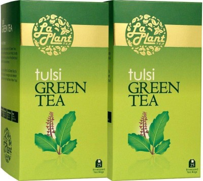 https://rukminim1.flixcart.com/image/400/400/tea/a/b/9/laplant-160-green-tea-tea-bags-tulsi-50-bags-pack-of-2-original-imaeej8shrtwmdqz.jpeg?q=90