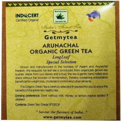 https://rukminim1.flixcart.com/image/400/400/tea/a/d/f/getmytea-75-green-tea-leaves-organic-original-imaengg52tgvxzgb.jpeg?q=90