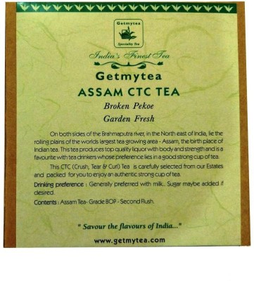 https://rukminim1.flixcart.com/image/400/400/tea/a/x/f/getmytea-125-black-tea-leaves-assam-ctc-original-imaenggymzz3bzff.jpeg?q=90