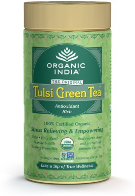 https://rukminim1.flixcart.com/image/400/400/tea/b/2/j/organic-india-100-herbal-infusion-powder-tulsi-green-100-gm-tin-original-imaehyb7zmaszf4u.jpeg?q=90
