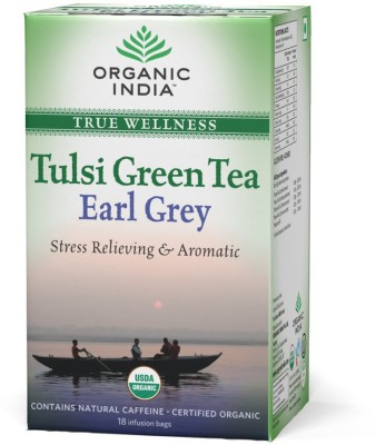 https://rukminim1.flixcart.com/image/400/400/tea/b/y/v/organic-india-18-herbal-infusion-bag-tls-earl-grey-tea-original-imaemzh6xhxzf3zk.jpeg?q=90