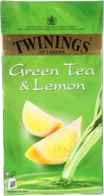 https://rukminim1.flixcart.com/image/400/400/tea/g/h/4/twining-200-green-tea-tea-bags-fresh-original-imaeckywyxu5aqqc.jpeg?q=90