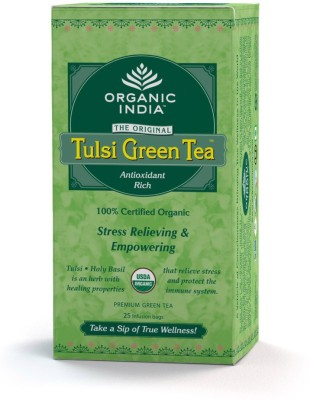 https://rukminim1.flixcart.com/image/400/400/tea/g/m/z/organic-india-25-herbal-infusion-bag-tulsi-green-25-tb-original-imaemzh5dpznwvmg.jpeg?q=90
