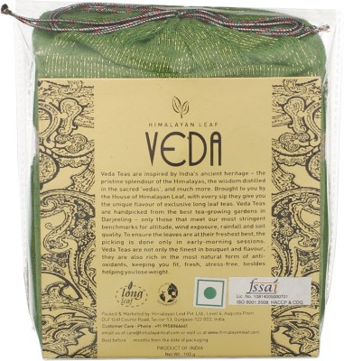 https://rukminim1.flixcart.com/image/400/400/tea/m/b/8/veda-100-green-tea-tea-leaves-pure-darjeeling-original-imaefvyd36nf4mfm.jpeg?q=90