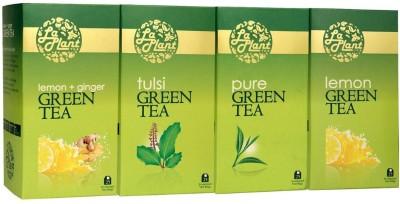 https://rukminim1.flixcart.com/image/400/400/tea/n/q/n/laplant-100-green-tea-tea-bags-combo-iii-100-tea-bags-pack-of-4-original-imaeewm8gcrdjvqt.jpeg?q=90