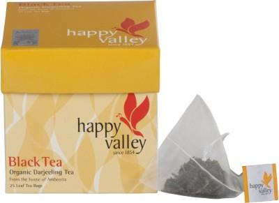 https://rukminim1.flixcart.com/image/400/400/tea/p/q/q/happy-valley-50-black-tea-tea-bags-darjeeling-whole-leaf-25-original-imaegxt2ybswxbsj.jpeg?q=90