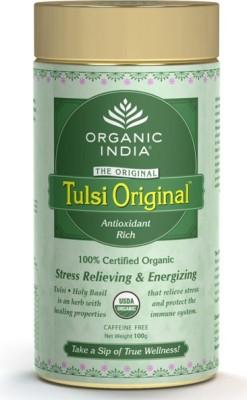 https://rukminim1.flixcart.com/image/400/400/tea/q/n/h/organic-india-100-herbal-infusion-powder-tulsi-original-100-gm-original-imaekrzkwtfhy45f.jpeg?q=90