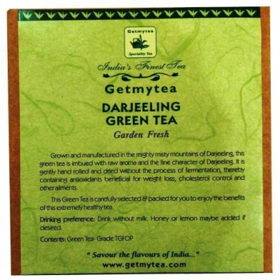 https://rukminim1.flixcart.com/image/400/400/tea/r/6/w/getmytea-75-green-tea-leaves-classic-original-imaenghchnsc7ccm.jpeg?q=90