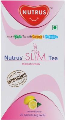 https://rukminim1.flixcart.com/image/400/400/tea/w/a/k/nutrus-40-green-tea-tea-bags-slim-original-imaefcwgerg7wdwk.jpeg?q=90