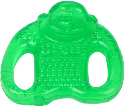 Farlin Cooling Gum Soother Soother(Green)