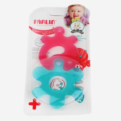https://rukminim1.flixcart.com/image/400/400/teether-soother/f/b/r/bbs-006-farlin-na-farlin-smiley-gum-soother-original-imaegmhgfcsneb5g.jpeg?q=90