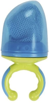 Baby Boo fresh fruit feeder FRUIT SACK(Blue, Green)