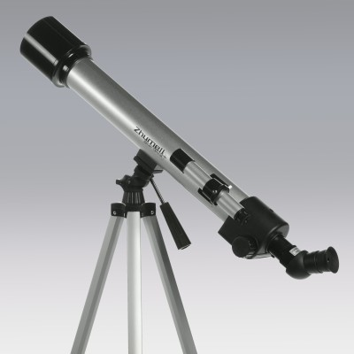 https://rukminim1.flixcart.com/image/400/400/telescope/u/m/a/land-and-sky-60az-celestron-original-imae4cbtbdnmj95c.jpeg?q=90