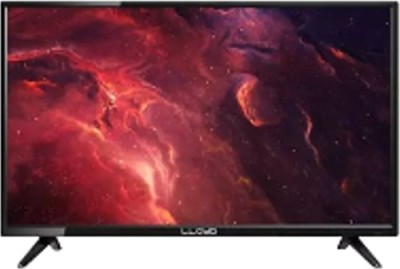Lloyd 81cm (32 inch) Full HD LED TV(L32FBC) at flipkart