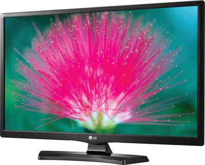 LG-70cm-28-Inch-HD-Ready-LED-TV-