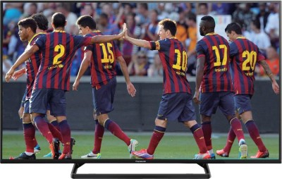 Panasonic-Viera-TH-40A400D-40-inch-Full-HD-LED-TV