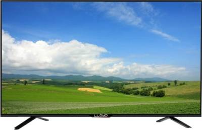 Lloyd-127cm-50-Inch-Full-HD-LED-TV-